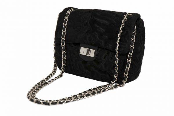 Swakara   crossbody bag