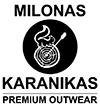 Milonas Karanikas
